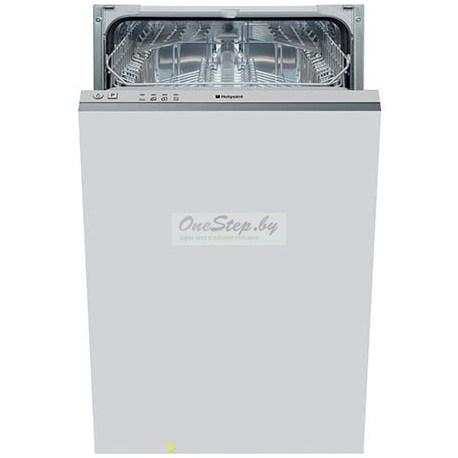 Встраиваемая посудомоечная машина Hotpoint-Ariston LSTB 6B00 купить в Минске, Беларусь