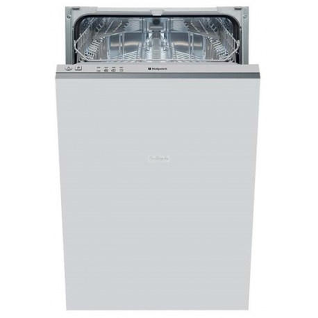 Посудомоечная машина Hotpoint-Ariston LSTB 4B00 EU купить в Минске, Беларусь