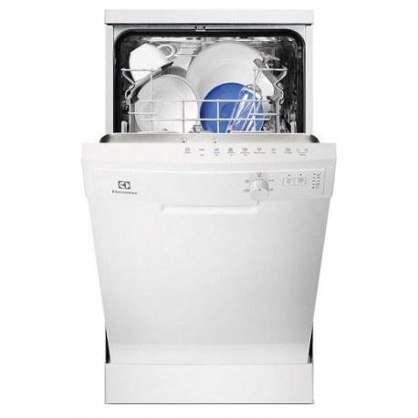 Посудомоечная машина Electrolux ESF 9420LOW купить в Минске, Беларусь