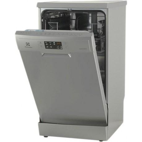 Посудомоечная машина Electrolux ESF 9450 LOX купить в Минске, Беларусь