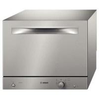 Посудомоечная машина Bosch SKS 51E88RU