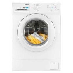 Купить стиральную машину Zanussi ZWSO 6100 V в http://onestep.by/stiralnye-mashiny