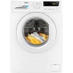 Купить стиральную машину в Минске, Zanussi ZWSO 7100 VS