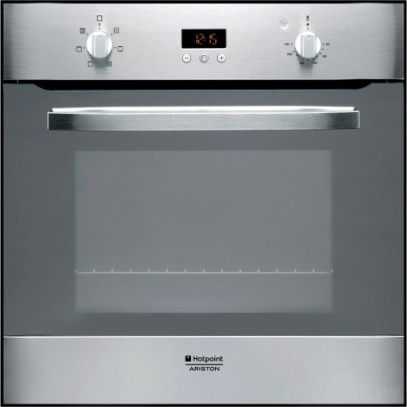 Hotpoint-Ariston FH 53 IX купить в Минске, Беларусь