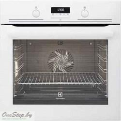 Купить духовой шкаф Electrolux EOA 95651 AV в http://onestep.by