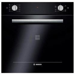 Духовой шкаф Bosch HGN 10E060