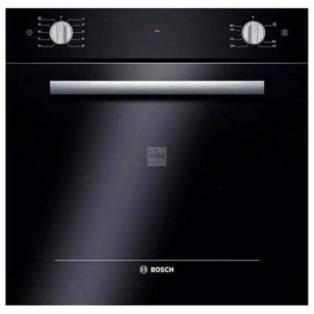 Духовой шкаф Bosch HGN10E060 купить в Минске, Беларусь