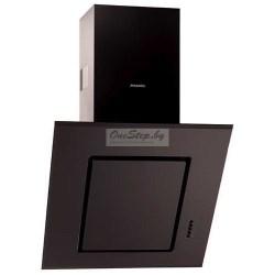 Вытяжка кухонная Pyramida BT 60 BLACK MU/U