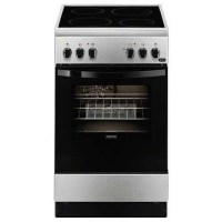 Кухонная плита Zanussi ZCV 9550 G1X