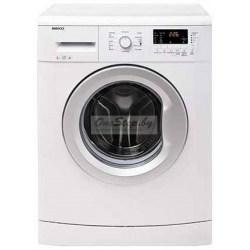 Купить стиральную машину Beko WKB 61031 PTYA в http://onestep.by