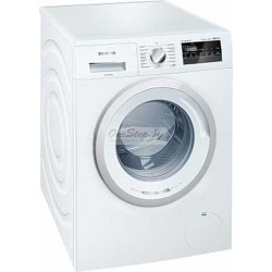 Купить стиральную машину Siemens WM14N290 OE в http://onestep.by/stiralnye-mashiny
