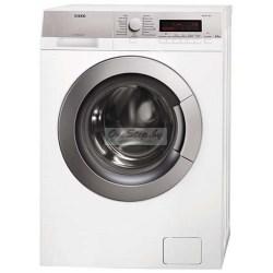 Купить стиральную машину AEG L 58547 SL http://onestep.by