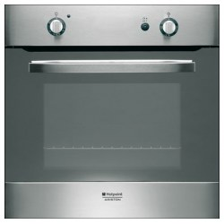 Hotpoint-Ariston FH G (IX)