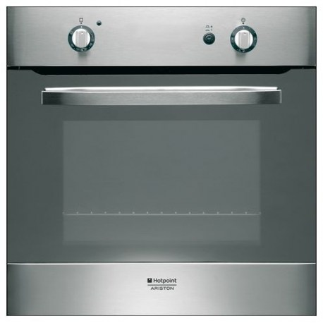 Hotpoint-Ariston FH G (IX) купить в Минске, Беларусь