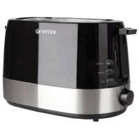 Vitek VT-1584