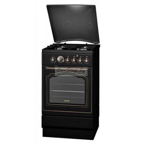 Кухонная плита Gorenje GI 52 CLB купить в Минске, Беларусь