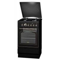 Кухонная плита Gorenje GI 52 CLB