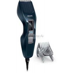 Машинка для стрижки Philips HC 3400/15
