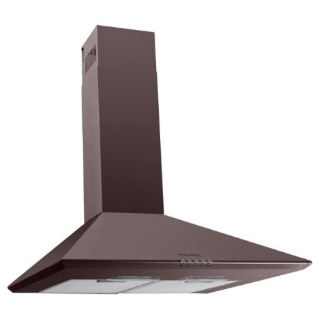 Pyramida Basic Casa K 60 BROWN купить в Минске, Беларусь