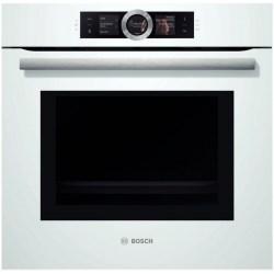Bosch HMG 656 RW1 купить в Минске, Беларусь