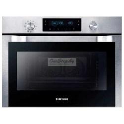 Купить духовой шкаф в Samsung NQ50C 7535 DS в http://onestep.by/dukhovye-shkafy