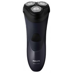 Электробритва Philips S 1100