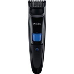 Машинка для стрижки бороды и усов Philips QT 4000