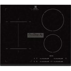 Купить варочную панель Electrolux EHI 9654 HFK в https://onestep.by/varochnye-paneli