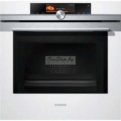 Купить духовой шкаф в http://onestep.by Siemens HN678G4W1