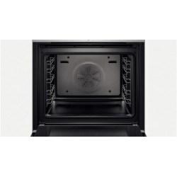 Духовой шкаф Bosch HBG634BS1