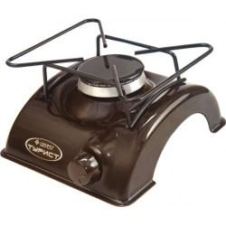 Кухонная плита Гефест ПГТ1-802