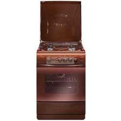 Кухонная плита Гефест 1200 С6 К19
