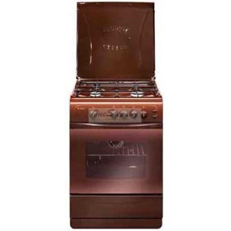 Кухонная плита Гефест 1200 С6 К19 купить в Минске, Беларусь