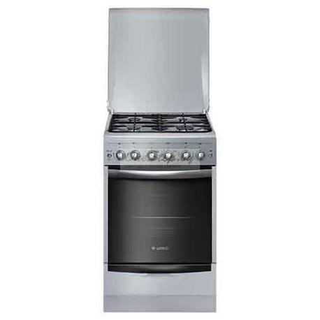 Кухонная плита Гефест 5100-02 0068 купить в Минске, Беларусь