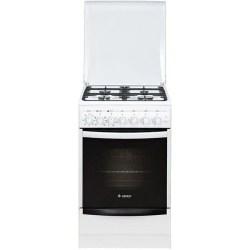 Кухонная плита Гефест 5102-02 купить в Минске, Беларусь