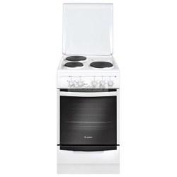 Кухонная плита Гефест 5140