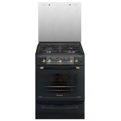 Кухонная плита Гефест 6100-02 0087