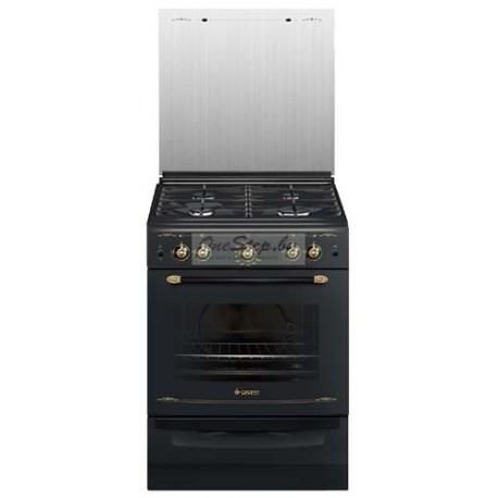 Кухонная плита Гефест 6100-02 0087 купить в Минске, Беларусь