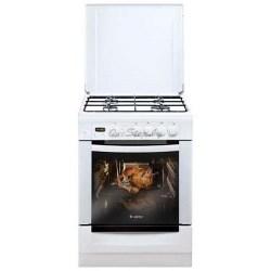 Купить плиту кухонную Гефест 6100-03 в https://onestep.by/plity/gefest-6100-03