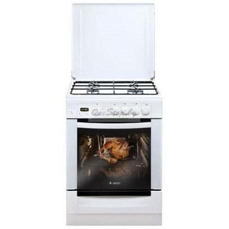 Кухонная плита Гефест 6100-03 купить в Минске, Беларусь