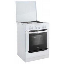 Купить плиту кухонную Gefest 6140-01 в http://onestep.by/plity