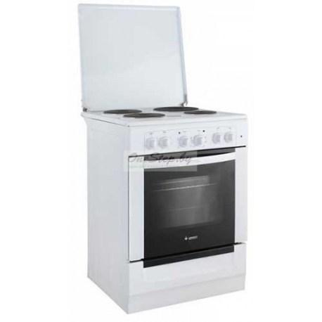 Кухонная плита Гефест 6140-01 купить в Минске, Беларусь