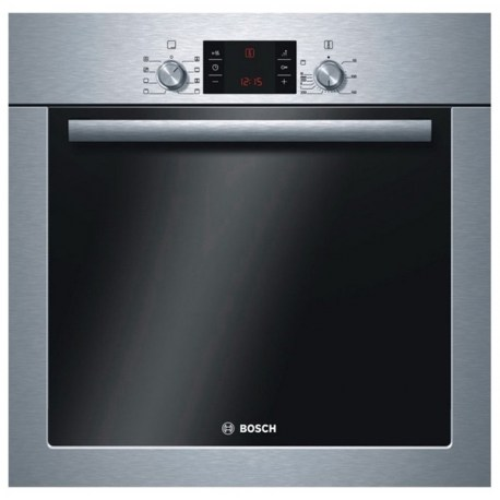 Bosch HBG 43T450 купить в Минске, Беларусь