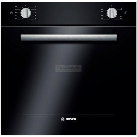 Bosch HGN 10G060 купить в Минске, Беларусь