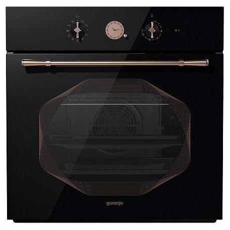 Купить духовой шкаф Gorenje BO 627 INB в http://onestep.by