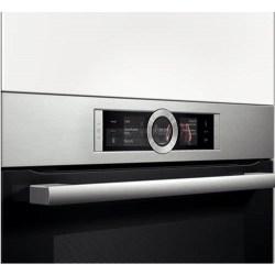 Духовой шкаф Bosch HBG 6769S1F