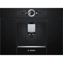 Встраеваемая кофемашина Bosch CTL 636EB1