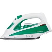 Утюг Maxwell MW-3036 G