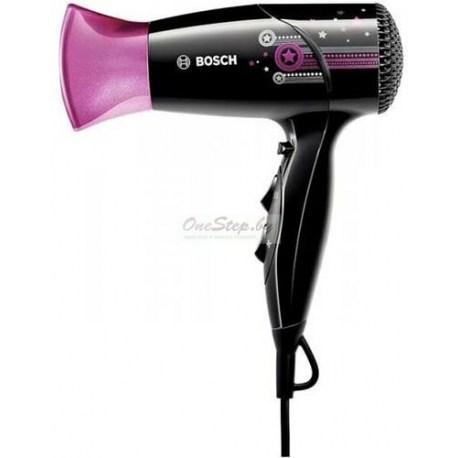 Купить фен Bosch PHD 2511 в http://onestep.by/krasota-i-zdorove