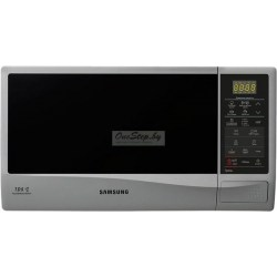 Микроволновая печь Samsung GE83KRS-2